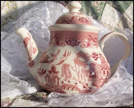G W and tea pot 023