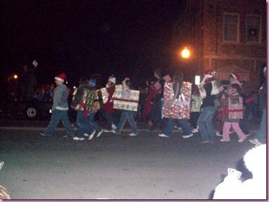 Christmas Parade 036