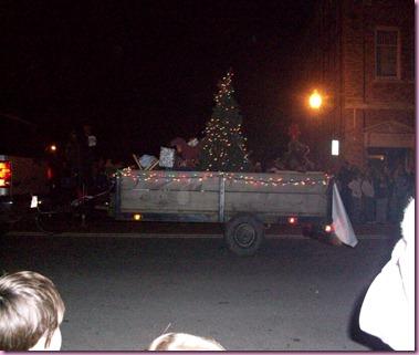 Christmas Parade 040
