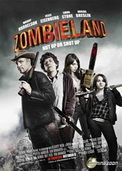 zombieland_poster