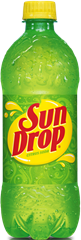 sundrop_bottle