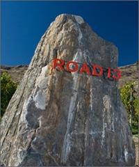 road13-photo5