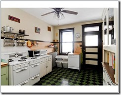 10_Kitchen2