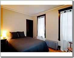 08_Bedroom2Guest