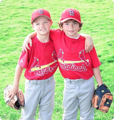 baseballbuddies