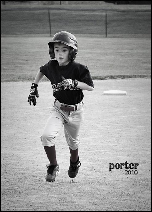 porterbaseballweb