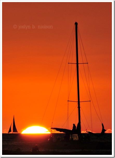 sunset 2 web copy