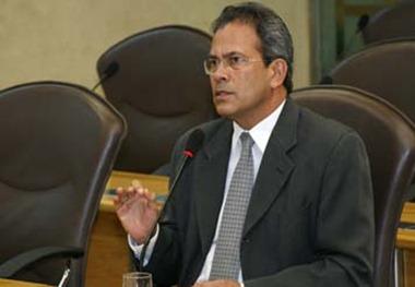 Dep Hermano Moraes