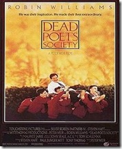 200px-Dead_poets_society