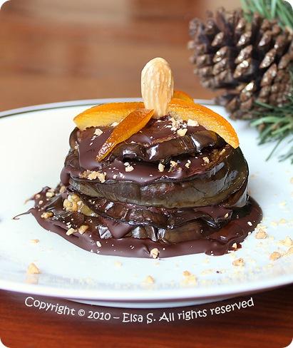 parmigiana al cioccolato4