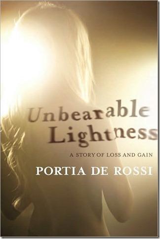 portia-book