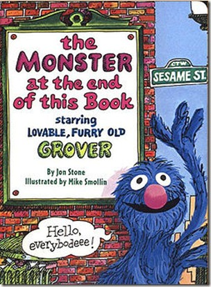 250px-The_Monster_at_the_End_of_This_Book_Starring_Lovable,_Furry_Old_Grover