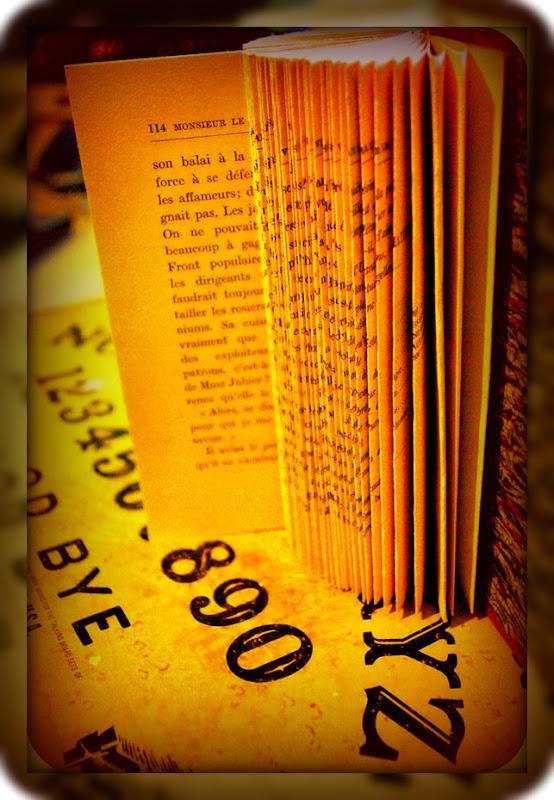 abbook 002