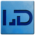 Lucid Dream Ultimate icon