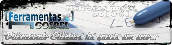 MELHORESPOSTS210#1