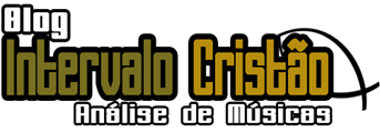 logo blog musicas2