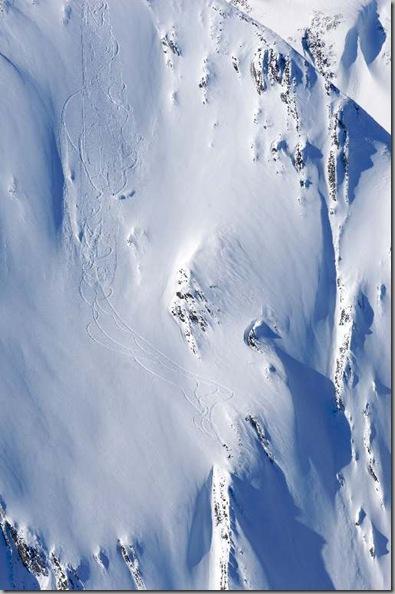 Alaska088