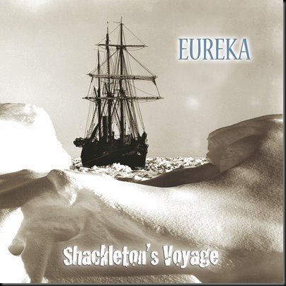 EurekaShackletonsVoyage