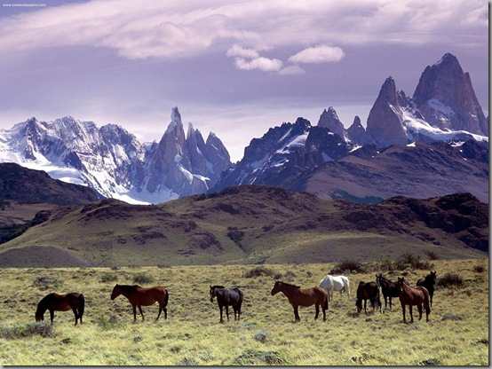 Andes-Mountains-Patagonia-Argentina-1