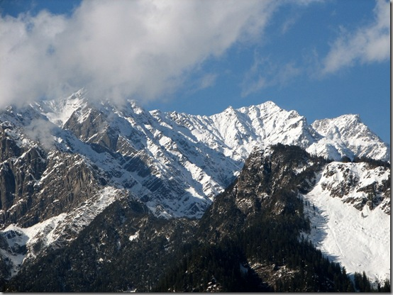 Himalayas,_Manali