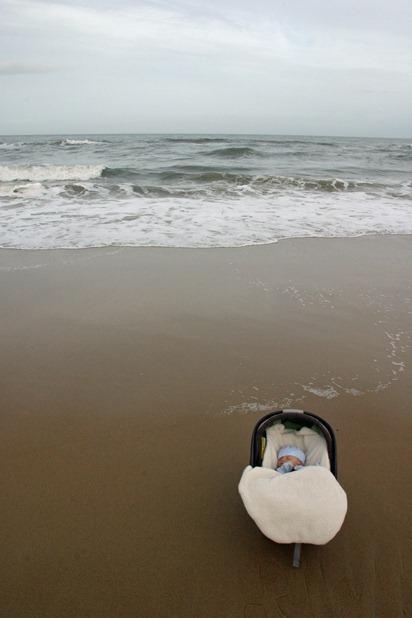 Beach Bums 02
