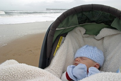 Beach Bums 05