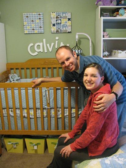 Calvin Birth 002