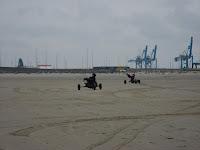 zeebrugge008.JPG