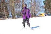 snowkitesim16.JPG