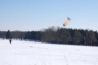 snowkitesim19.JPG