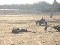 2 janvier 2008 006.jpg