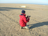 2 janvier 2008 010.jpg