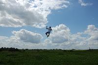 kite004.JPG