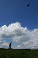 kite014.JPG