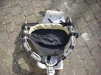buggy (new) 002.jpg