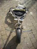 buggy (new) 001.jpg