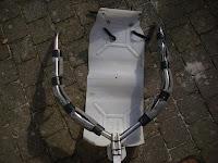 buggy (new) 004.jpg