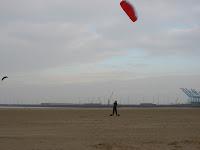 Zeebruges 21-11-09 009.jpg