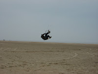 Zeebruges 21-11-09 014.jpg