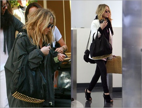 mary-kate-alex-wang-coco-duffel-sm[1]