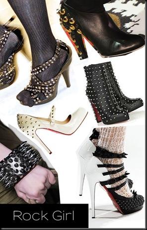 borchie-scarpe-inverno-2009[1]