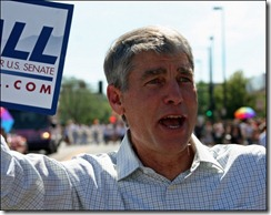 file photo udall