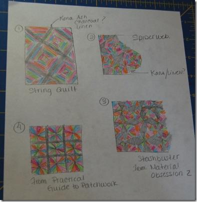 tutorial 077