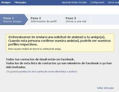 facebook-registro-7