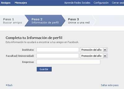 facebook-registro-8