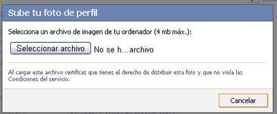 cambiar-foto-facebook-2