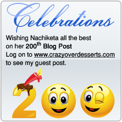www.crazyoverdesserts.com
