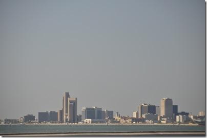 Rockport 2010 022