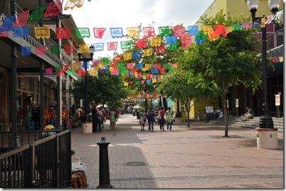 San Antonio 2010 204