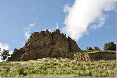 Yellowstone 2009 234